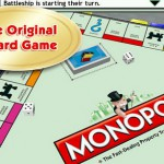 monopoly 2