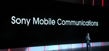 sony_mobile_communications