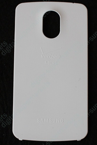 white-verizon-nexus-door