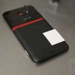 HTC_Evo_One_02