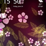 Luma Live Wallpaper_4