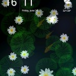 Luma Live Wallpaper_7