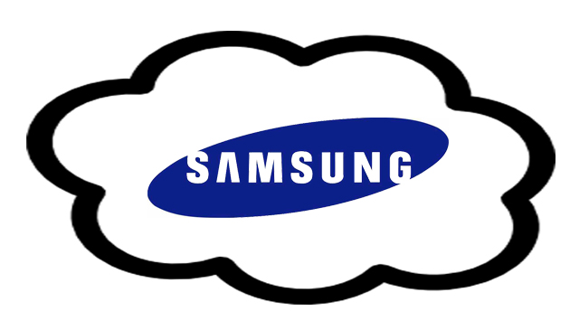 Samsung to Unveil S-Cloud Alongside the Galaxy S III on May 3rd ...