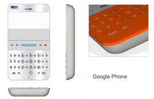 google-phone-630