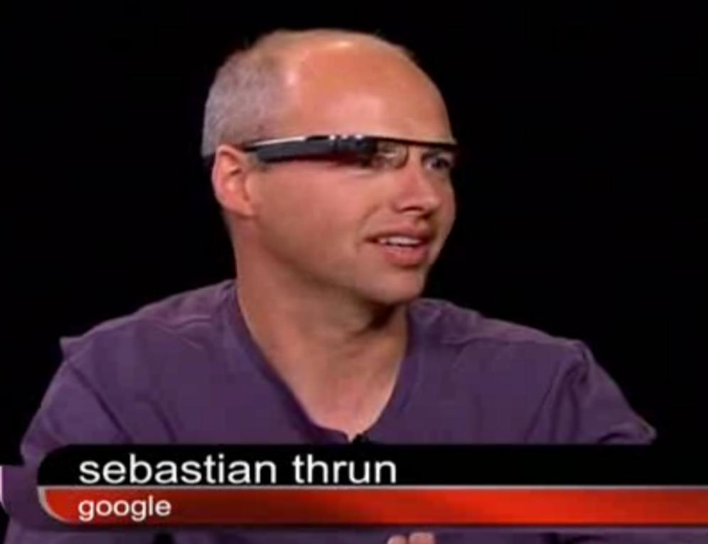 sebastian_thrun