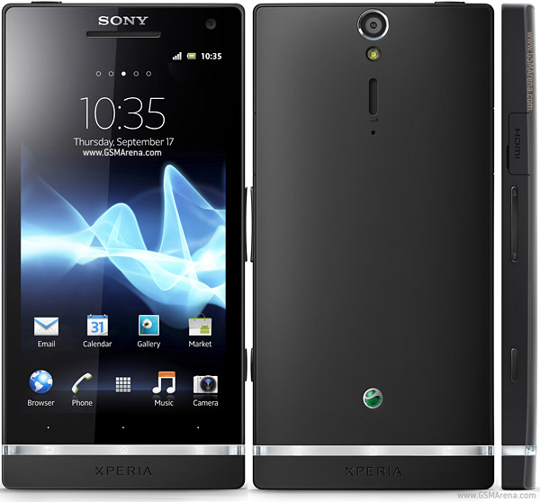 sony-xperia-s