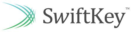 swiftkey