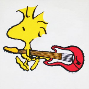 woodstock_guitar