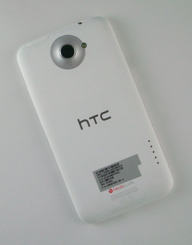 AT&amp;T_HTC_One_X_Back_TA