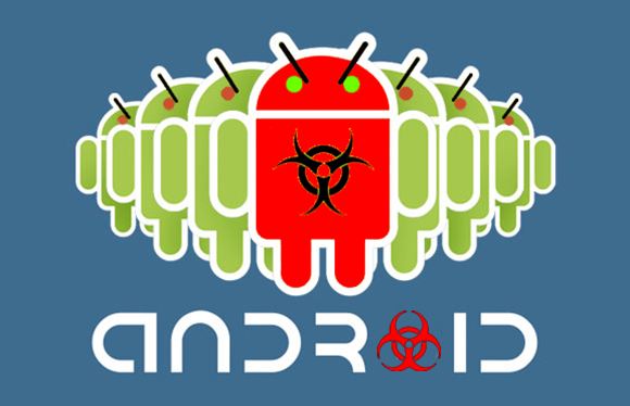Android_Malware_01