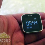 smartwatch_front