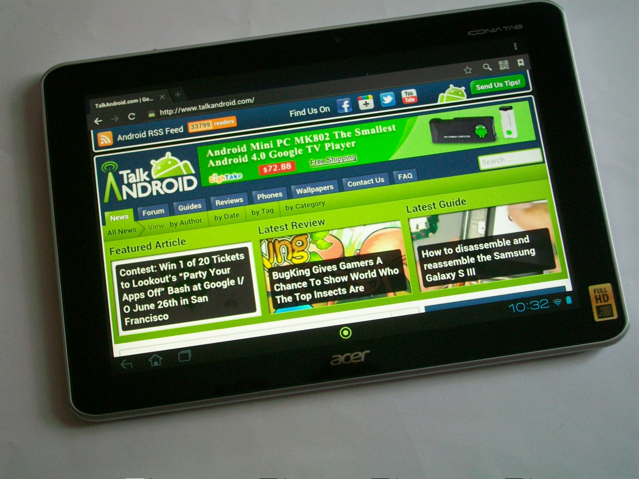 Acer_Iconia_Tab_A700_TA