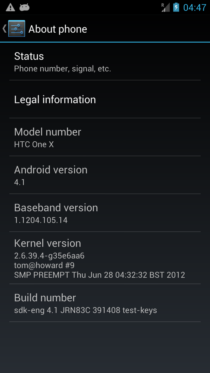 HTC_One_X_Jelly_Bean_Root