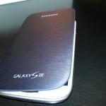Samsung Galaxy S III_10