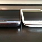 Samsung Galaxy S III_18