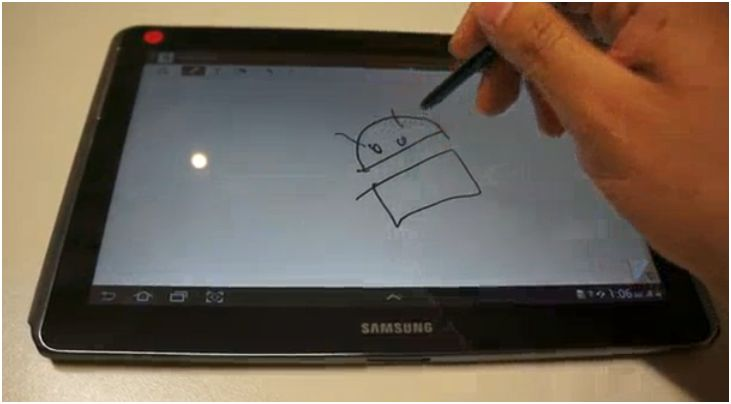 Samsung_Galaxy_Note_10.1_Leaked_Hands_On_02