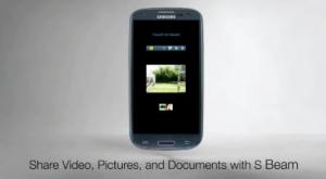 Samsung_Galaxy_S_III_Training_Videos