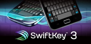 SwiftKey3_Official_Leaves_Beta