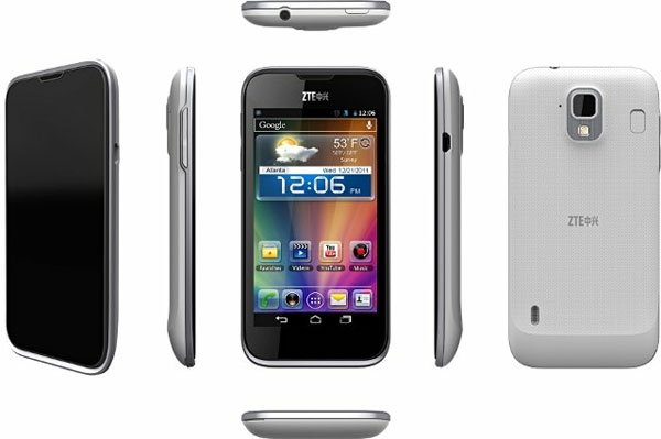 ZTE_Grand_X_LTE
