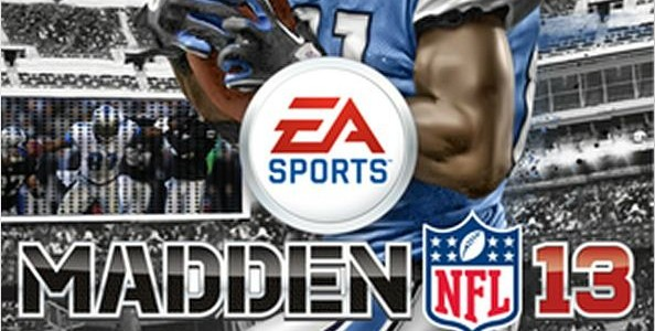 EA Sports Madden NFL 13 to support Mobile Device Management of your ...