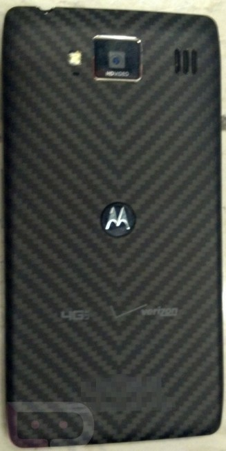 razr-hd1-327x650