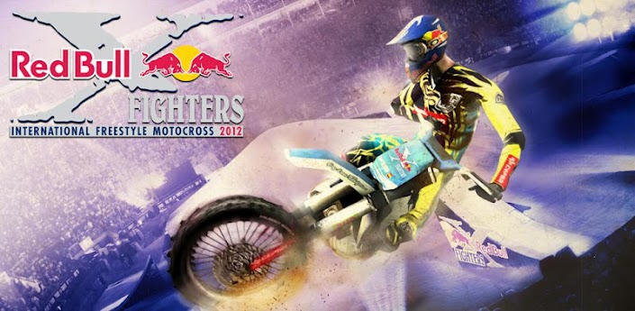 redbull_fighters