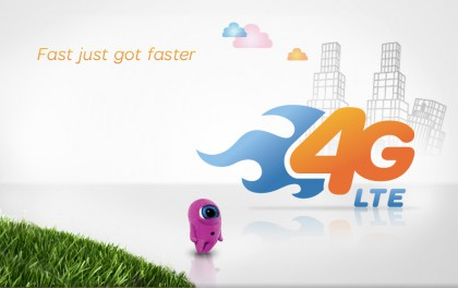 AT&T_4G_LTE_Logo