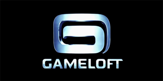 Gameloft_Logo_02