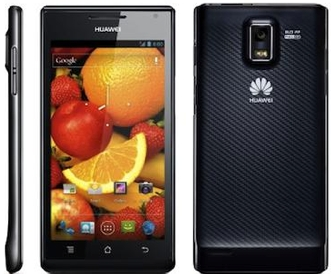 Huawei-Ascend-P1-Vodafone-UK