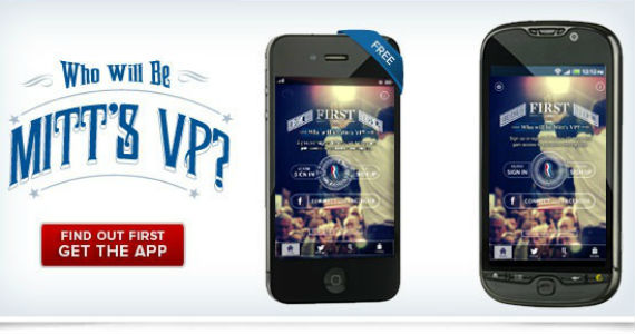 romney app