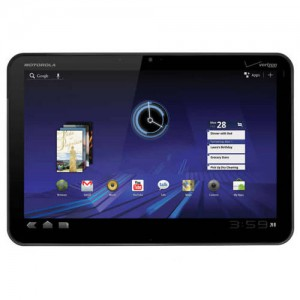 Motorola-XOOM-and-Blackberry-Playbook-Coming-to-Staples-in-April-2