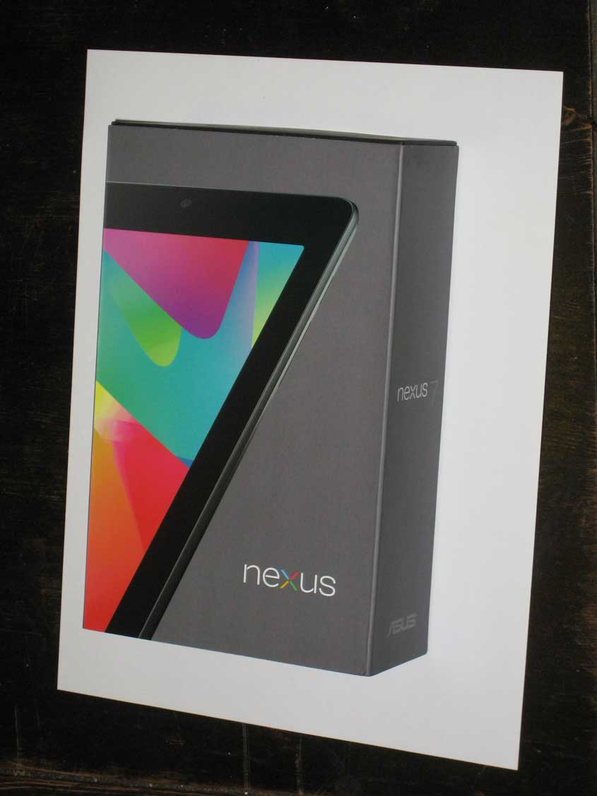 Nexus_7_Box