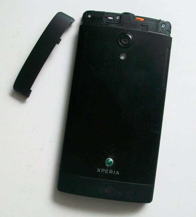 Sony_Xperia_Ion_Back_Open_TA