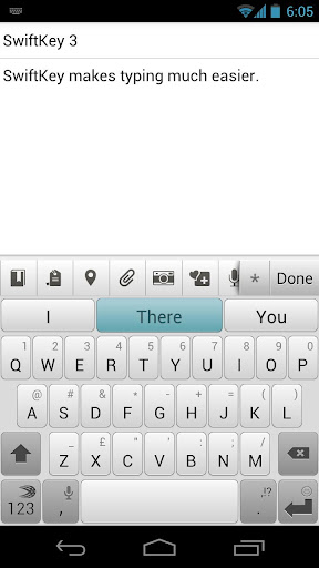 SwiftKey_01