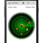 Task_Radar_02
