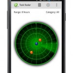 Task_Radar_06