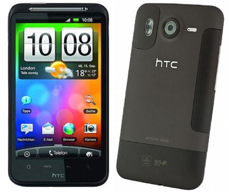 htc-desire-hd-front-rear-view