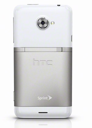 htc-evo-4g-lte-white