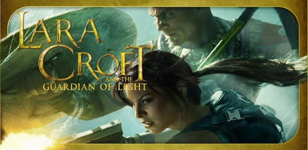 lara-croft-and-the-guardian-of-light-635x310