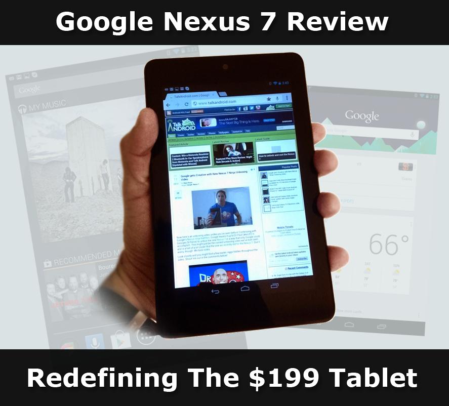 nexus_7_review