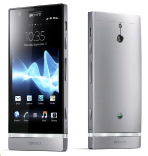 sony-xperia-p-android-smartphone