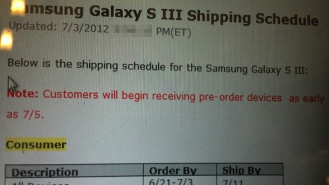 verizon-preorders-Galaxy-S-III