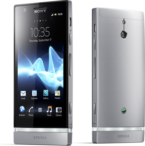 xperia-p-android-smartphone-main1