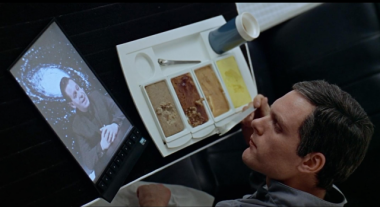 2001_A_Space_Odyssey_Tablet