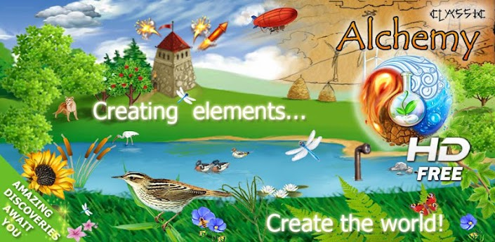 Alchemy_Classic_HD_Banner