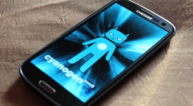 CyanogenMod-9-635x349