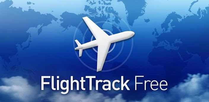 FlightTrack_Free_08