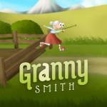 Granny_Smith_01