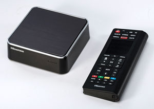 HiSense-Pulse-with-Google-TV