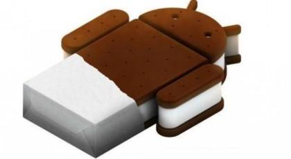 Ice-Cream-Sandwich1-590x323-420x229